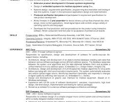 Charming Definition Of Cover Letter Photos Hd Goofyrooster