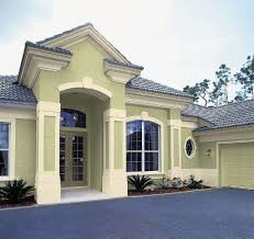 Good Color Combinations For House Exterior  Hondurasliterariainfo - Good exterior paint