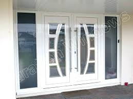 aluminum entrance doors pictures of french doors aluminium entrance doors images french doors aluminum entrance doors
