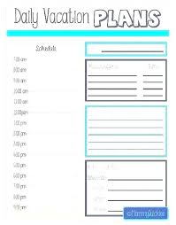 Monthly Calendar Schedule Free Printable Blank Monthly Calendars Calendar Planner Template