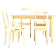 stirring kitchen table chairs amazing dining table chairs minimalist dining room chairs dining dining room set