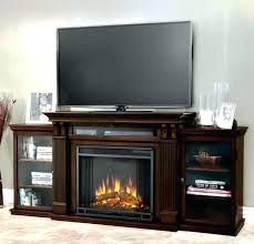electric fireplace clearance breker for electric fireplace entertainment center clearance renovation