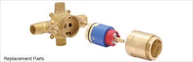 pegasus kitchen faucet parts diagram pegasus wiring diagram and