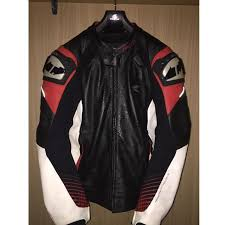 rs taichi gmx lite vented leather jacket rsj829 cairoamani com