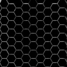 Black tile floor texture Black Rubber Tile Countertop Basic Black Mosaic Tiles Remodelista Tile Countertop Basic Black Mosaic Tiles Remodelista
