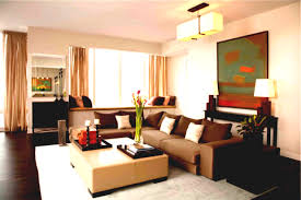 living room ideas brown sectional. Small Living Room Ideas With Tv. Modern Decor Is Largely Focused Around Neutral Colours Quality Goods And Bold Pieces If You Aren T Certain Brown Sectional L