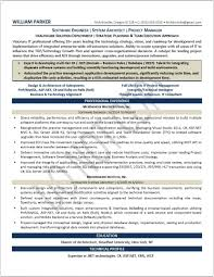 it resume sample sample resumes for experienced it professionals it resumes samples mid level nurse resume sample mid level nurse resume templates for experienced marketing