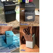 Diy Kitchen Decor Pinterest Diy Kitchen Decor Ideas Pinterest