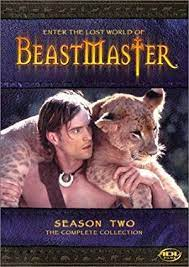 Beastmaster Nude Sex Scene Right Here At