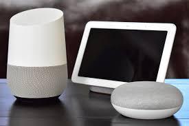Speaker Design Book Pdf Google Home Wikipedia