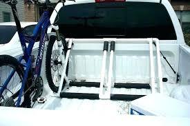 Bike Rack Pickup Pick Up Bed Bike Rack Diy Truck Bed Bike Rack Wood ...