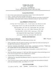 Best Of General Job Resume Resume For General Job General Resume ...