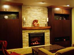 Full Images of Decorating A Fireplace Wall Fireplace Design Ideas ??  Fireplace Pictures With Tv ...
