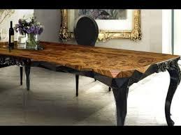 log furniture ideas. 22 Best Log Furniture Ideas :
