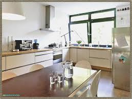 35 Küche Ohne Fenster Fotos Küchendesign Ideen