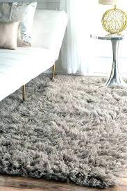 fur rugs faux fur rug faux fur rug target area rugs clearance faux fur rug fur rugs