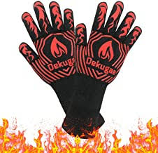 Fire Gloves - Amazon.com