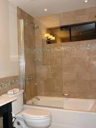 stunning bathtub shower doors frameless doors bathtub fascinating bathtub shower door high round glass top corner