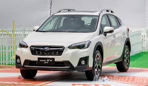 2018 subaru crosstrek white. unique crosstrek allnew subaru xv launched in taiwan coming to mu0027sia as ckd by 2018 for 2018 subaru crosstrek white