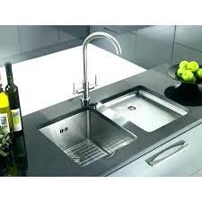 old kitchen sinks sink kitchen sink snless steel kitchen sink snless sink kitchen snless steel kitchen old kitchen sinks