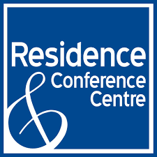 Image result for Residence & Conference Centre - Oshawa 32 Commencement Drive Oshawa, ON L1G 8G3