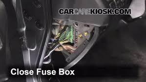 03 acura tl fuse box simple wiring diagram interior fuse box location 1999 2003 acura tl 2003 acura tl type 1998 acura cl fuse box diagram 03 acura tl fuse box