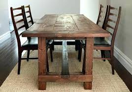 Narrow dining table with bench Trestle Narrow Farm Table Long Farm Table Farmhouse Table Also With Farmhouse Table Bench Also With Narrow Farm Table West Elm Narrow Farm Table Narrow Farm Table Narrow Dining Table With Bench