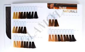 Wella Color Perfect Hair Color Chart Wella Professionals Koleston Perfect Me Color Chart