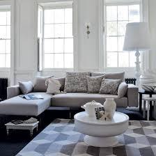 Gray Living Room 29 Ideas Living Room Ideas For Grey Sofa