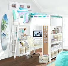 Girls Loft Bedroom Sets American Girl Mckennas Loft Bed Set Pictures ...