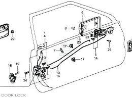 car door lock diagram wiring diagram val car door lock mechanism diagram wiring diagram used car door lock parts diagram car door latch