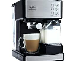 Coffee Vending Machine Canada Gorgeous Industrial Coffee Makers Medium Size Of Commercial Coffee Making