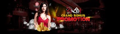 23ACEMY2: Online Casino Malaysia - Online Gambling & Betting Malaysia -  Welcome to visit - website