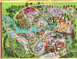 marvelous williamsburg va busch gardens 4 busch gardens williamsburg virginia map