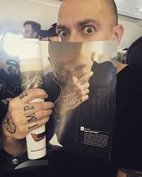 Oxxxymiron Browse Images About Oxxxymiron At Instagram Imgrum