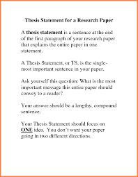thesis statement examples for essays marital settlements thesis statement examples for essays essay thesis statements examples for essays research statement example zool co png