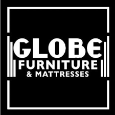 Globe Furniture Chillicothe OH US