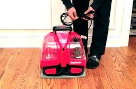 ing a rug doctor rug doctor carpet cleaner al rug doctor carpet cleaner large size of coffee carpet cleaner rug doctor