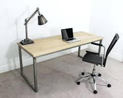 industrial style office desk. Large Size Of Industrial Style Office Desk Stupendous With Drawers Zoom Desks Home I