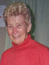 Grace Mann - Historical records and family trees - MyHeritage