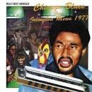 Chicago Blues album by Billy Boy Arnold