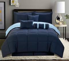 comforter sets blue comforters queen size new brilliant best navy comforter sets ideas on