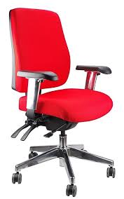task chairs melbourne. operator chairs and task melbourne i