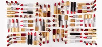 elizabeth arden makeup find the best makeup