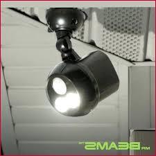 motion sensor outdoor light lamp post outdoor lights post light with motion sensor heath zenith post