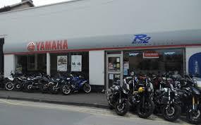 rencontre moto service