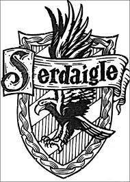 Harry Potter Tegninger Til Farvelægning Printbare Farvelægning For