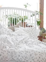 trend duvet covers king size ikea 50 for duvet covers with duvet covers king size