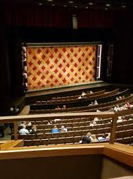Tulsa Pac Seating Chart Photos At Chapman Music Hall Tulsa Performing Arts Center