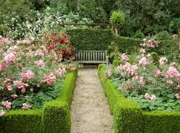 english garden design ideas hedges 1520025997 and romantic arbor garden plan